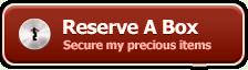 reserve_a_box