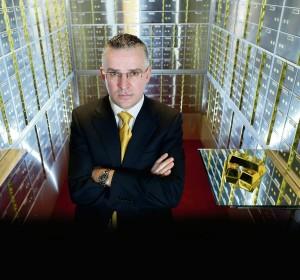 Safety-Deposit-Boxes-Dublin-Seamus-Fahy1